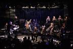 欧州最大のジャズ・フェス「モントルー・ジャズ・フェスティバル」が川崎で開催決定!