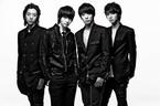 CNBLUEが10月にメジャーデビュー