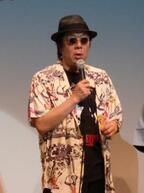 「かつてあった渋谷・ジァンジァンのような劇場に」新劇場・CBGKシブゲキ!!オープン