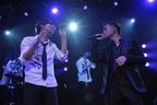 シン・ヘソン、清木場俊介とのデュエット曲をライブで初披露