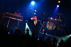 岡村靖幸、2012年1月の全国ツアーを決定