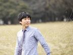 堂島孝平、初のオールタイムベスト発売!