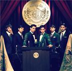 2PMが日本デビュー1周年記念イベントを開催!
