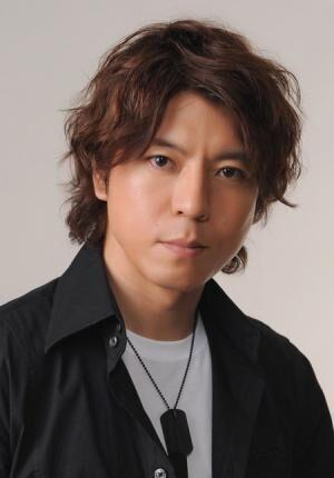 手塚治虫の名作を上川隆也、吉川晃司主演で舞台化!