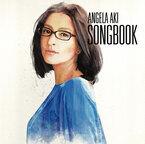 アンジェラ・アキ、1月に洋楽カバー・アルバムをリリース