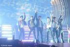 2PM、10万人動員ツアーファイナル! 来夏に日本武道館6Daysを発表