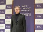 魔法の詩の世界へ―東京交響楽団2012-13シーズンは、マーラー・リーダー・プロジェクト