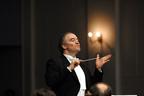 震災復興支援のため、世界的指揮者ゲルギエフが、一夜限りのコンサートを開催