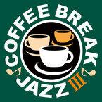 コンピレーション『コーヒー・ブレイク・ジャズ』シリーズ第3弾が登場