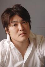 クラシック界のスターが集う! 日本音楽コンクール80周年を記念した豪華ガラ・コンサートが開催