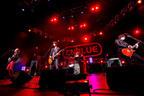 CNBLUE、「いつか東京ドームでライブ」