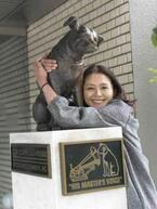小泉今日子、デビュー記念日に30周年記念ベストアルバムを発表