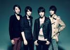 CNBLUE、海外バンド41年ぶりのオリコン週間チャート1位
