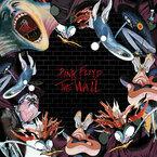 ピンク・フロイド、『ザ・ウォール』のスペシャル・エディションが発売。人気アルバム・ランキングの結果も