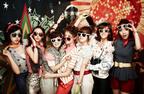 T-ARA、日本1stアルバム&初ツアー決定! ファイナルは武道館2days
