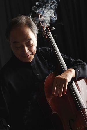 円熟のチェロ。原田禎夫のシリーズ企画が「東京・春・音楽祭」でスタート