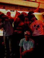 海外からもリスペクト。ライブバンド、BOREDOMSが日本でワンマン2DAYS