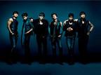 2PM、日本武道館6Daysに申込殺到! 早くも追加公演決定