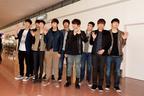 2PM&2AMが揃って来日! ドキュメンタリー映画公開を発表