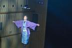 吉本興業100年の歴史をお芝居に…『吉本百年物語』いよいよ開幕!