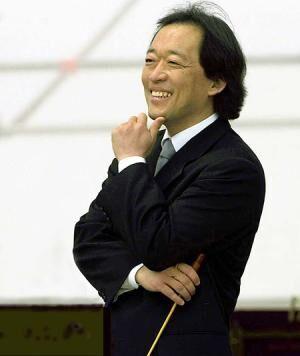 日本一の老舗オーケストラ!東京フィル創立100周年特別演奏会の開催が決定