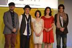 NEWS増田貴久、2年ぶりの舞台に「松岡さんと共演なので安心」