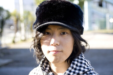 岡野宏典と大知正紘が、Ustreamで生ライブを配信