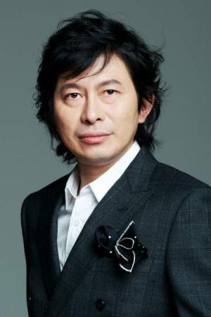 北海道の人気クリエイター鈴井貴之が2年ぶりに舞台を上演!