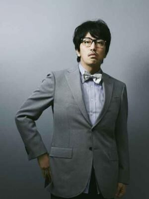 ワーハピ、第4弾出演者発表。岡村靖幸ら5組のニューカマーが参戦