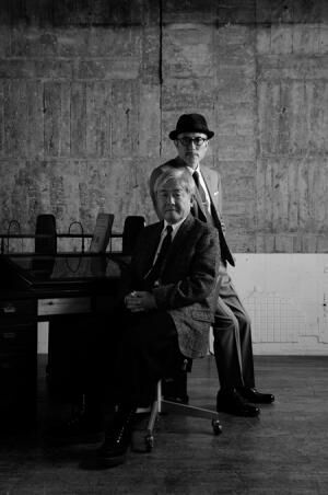 ワーハピ第5弾発表。THE BEATNIKS(高橋幸宏+鈴木慶一)、木村カエラらの出演が決定