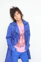 SOPHIA松岡充、思い出の初舞台作品『リンダ リンダ』に再び全身全霊で挑む!