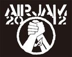 Hi-STANDARD主催「AIR JAM」の東北開催が決定。出演アーティストも発表