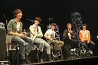 FTISLANDのアルバム『20[twenty]』発売記念イベントに1万人が大興奮!