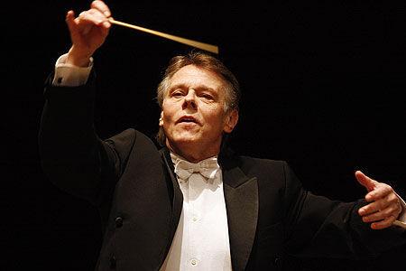 バイエルン放送響のベートーヴェン交響曲全曲演奏会が今秋日本で開催!