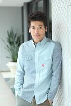 佐藤隆太が蜷川幸雄演出に初挑戦「魂をガツンと届けたい」