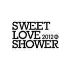 「SWEET LOVE SHOWER 2012」第4弾出演アーティストに山下達郎が決定!