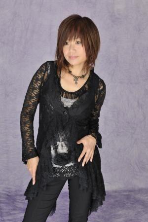 田村直美、初のアニソンライブ開催が決定!