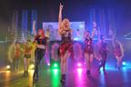 T-ARA、初の日本ツアースタート! 「最高の思い出を」