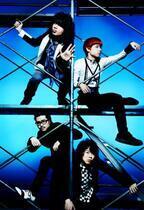 「OTODAMA'11-'12~音泉魂~」追加出演アーティスト発表!!