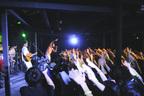 夏の風物詩、海の家ライブハウス「音霊 OTODAMA SEA STUDIO 2012」オープン