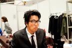 岡村靖幸、秋の東名阪ホールツアーを開催