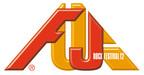 「FUJI ROCK FESTIVAL'12」タイムテーブル発表
