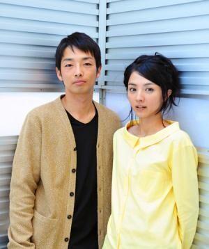 """満島ひかり、初ミュージカルで森山未來に仕掛ける""""企み""""とは!?"""