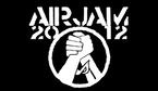 Hi-STANDARD主催のAIR JAM2012、最終エントリー迫る