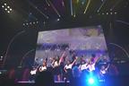 T-ARA、初の全国ツアー日本武道館ファイナル! 新メンバーのお披露目も