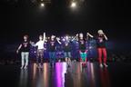 BEAST、1年ぶり単独イベント開催! 10月に全国ツアー決定