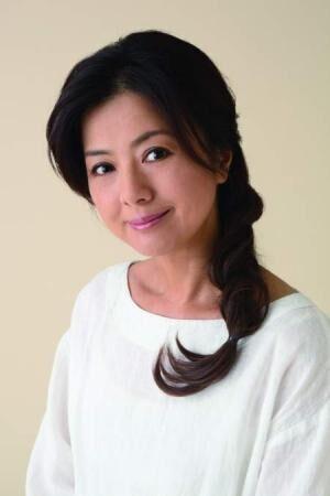 薬師丸ひろ子、『すうねるところ』で舞台初脚本の木皿泉とタッグ