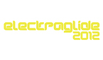 「electraglide 2012」に参加するフライング・ロータスがニューアルバムの楽曲を先行公開