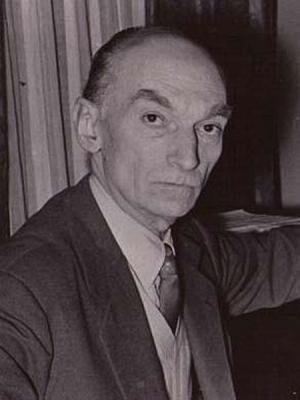 スペインの作曲家モンポウの没後25年記念。知られざる名曲を日本初演!