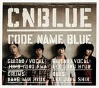 CNBLUE、メジャー初アルバムが1位獲得